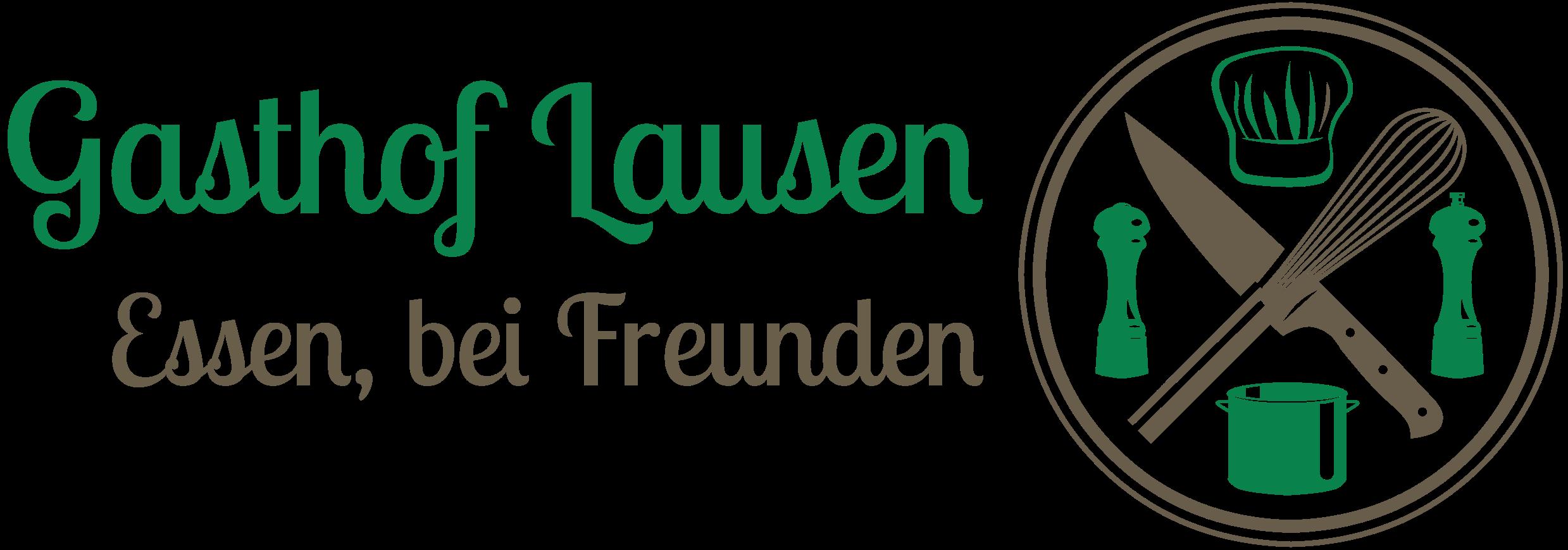 Gasthof Lausen